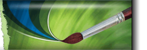 paint brush Image
